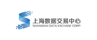 上海数据交易中心