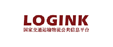 logink
